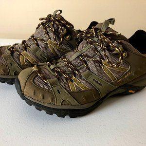 Merrell Siren Sport GORE TEX Womens Hiking